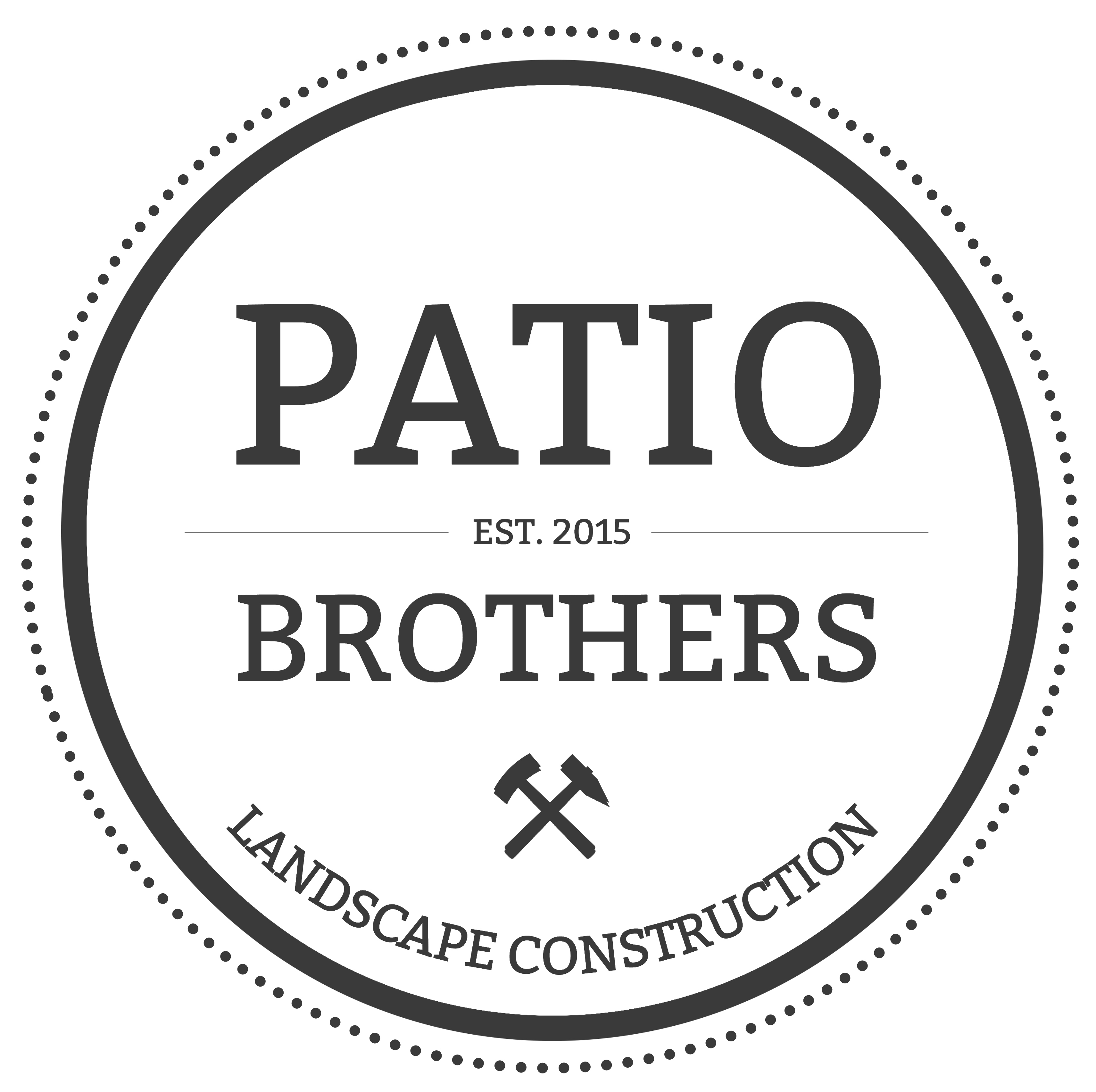 Patio Brothers